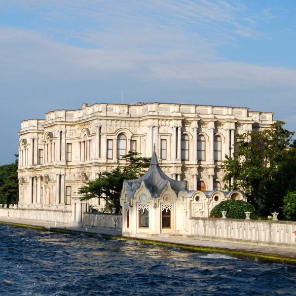 beylerbeyi_palace