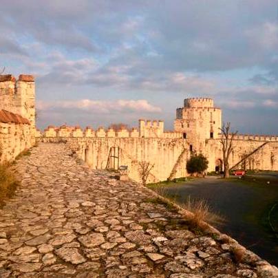 city_walls