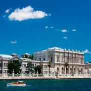 dolmabahce_boshporus_cruise