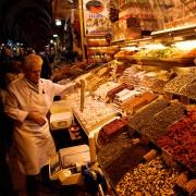 Istanbul-Spice-Market_2