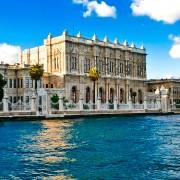 dolmabahce_boshporus_cruise_2