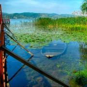 sapanca_lake_500_1
