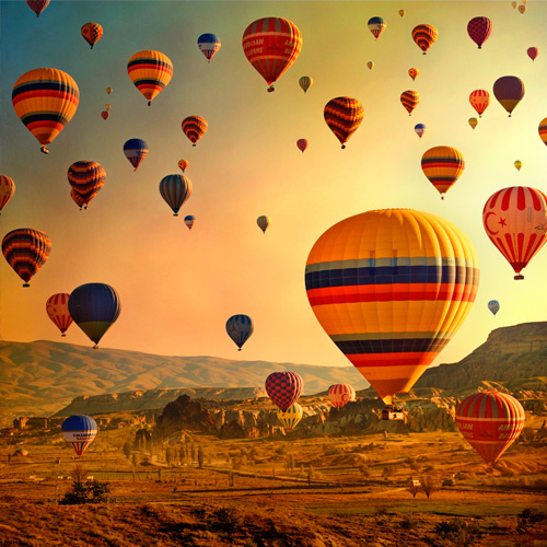 cappadocia_1