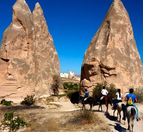 cappadocia_horse_1
