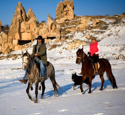 cappadocia_horse_3