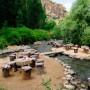 cappadocia_south_1