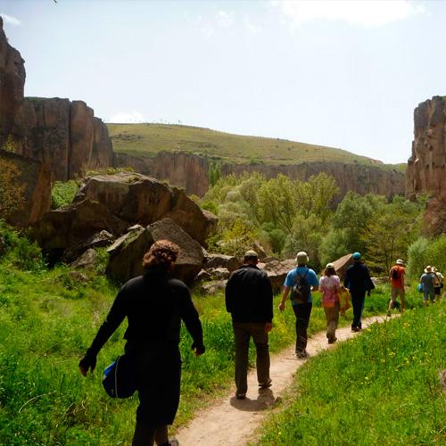 cappadocia_south_2
