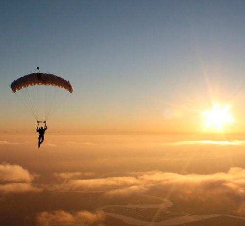 ephesus_skydiving