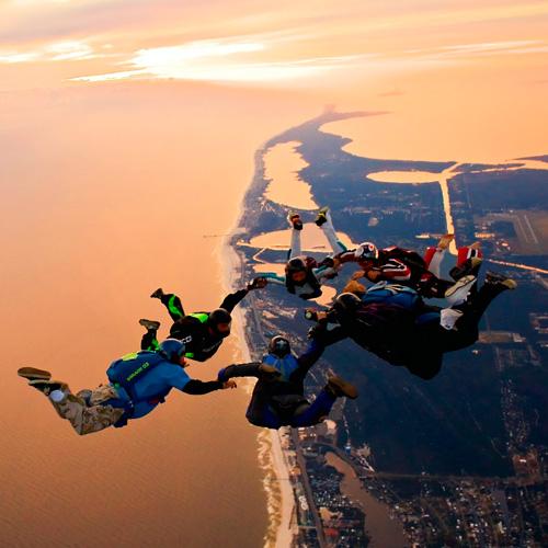 ephesus_skydiving_2