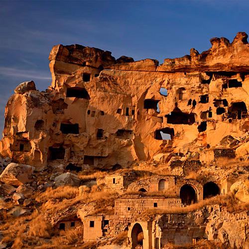 north_cappadocia_1