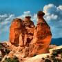 north_cappadocia_2